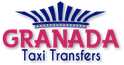 Granada Taxi Transfers | Page with left sidebar | Granada Taxi Transfers